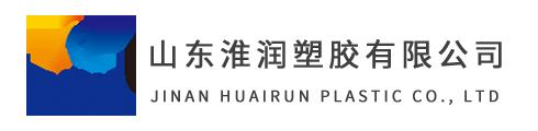 淮润logo
