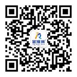 淮润塑胶网站二维码
