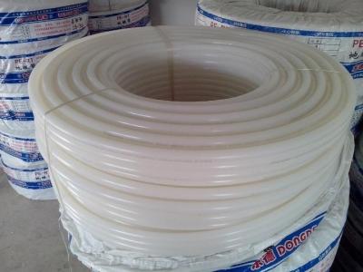 为何选择性价比高的 pert地暖管