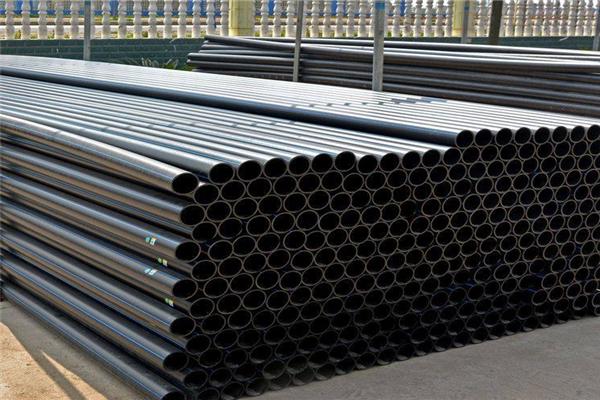 PE管的热熔焊接是什么?它与电热焊接各有什么特点