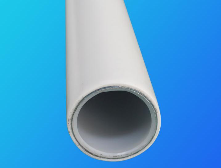 PSP钢塑复合压力管的连接方式浅析
