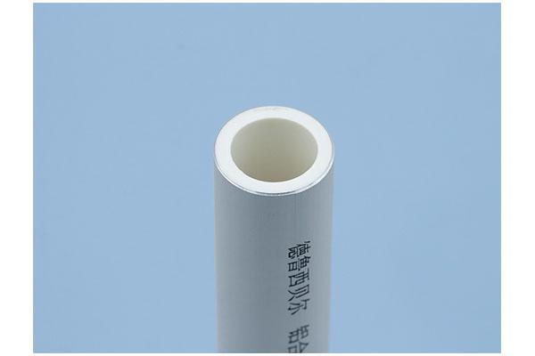 psp钢塑复合管材选购和质量辨别的方法